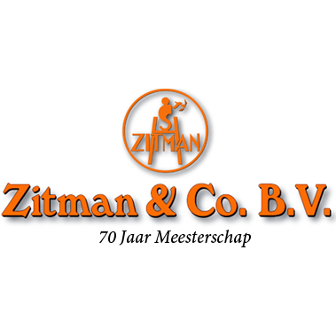 Zitman & Co B.V.