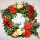 Zeer succesvolle Kerstactie!