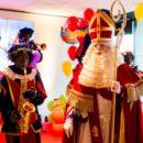 Bomvol en succesvol Sinterklaasseizoen