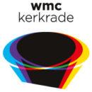 Generale repetitie WMC 2017 op 7 juli