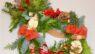 Koop nu jouw Kerststukje of Kerstkrans!