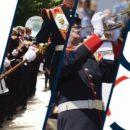 Open repetitie Drumfanfare – Speel mee!