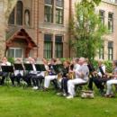 Open repetitie 5 maart Concert orkest