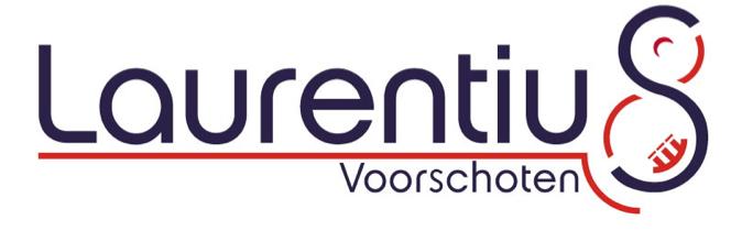 Muziekvereniging Laurentius Voorschoten