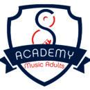 NIEUW! Leer muziek als volwassene: Music Adults!